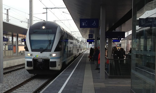 unterwegs-mit-der-westbahn