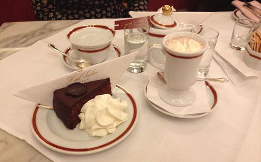 cafe-sacher-torte