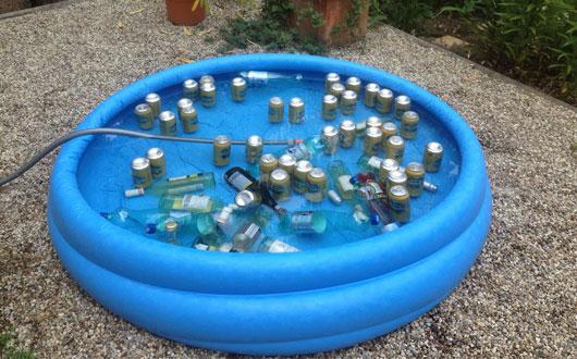 pool-voller-bier