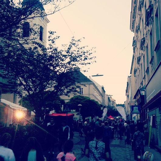 reindorf-strassenfest-03