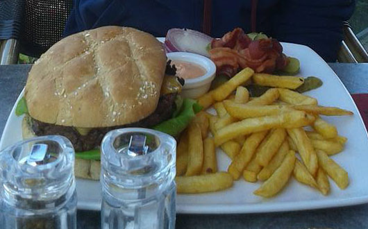 bester-burger