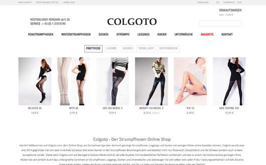 shopping-colgoto
