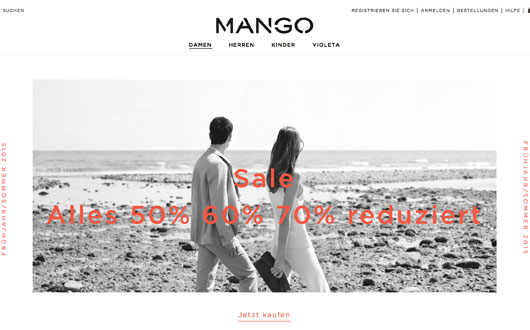 shopping-mango